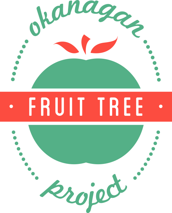 Fruit Tree Project